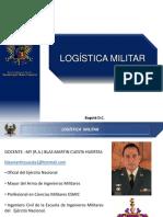 1. AYUDAS LOGÍSTICA MILITAR  INICIAL(3).pptx