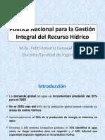 resumen problemas PGRH.pptx