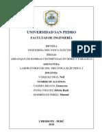 SERIE-Y-PARALELO-LAORATORIO-MEC.-ELECT.-1.docx