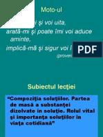0_compozitia_solutiei.ppt