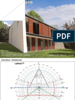 analisis bioclimatico casa paula