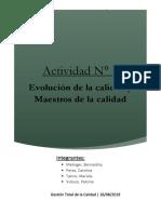 Actividad 1-CALIDAD.docx