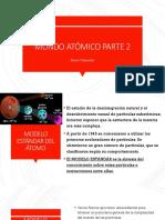 MUNDO ATÓMICO PARTE 2.pptx
