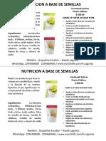 PURE BOLSITAS - Socio jacqueline.docx