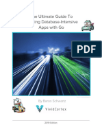 Ultimate-Guide-Building-Database-Intensive-Apps-Go-eBook-2019.pdf
