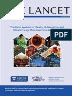 Obesity Policybrief 27 Jan 2019