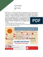HCVP-Hiền Anh.docx