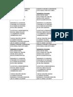 Poesia Bernardo Ohiggins (2)