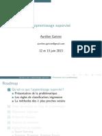 apprentissageSupervise.pdf