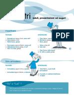 unaparolatiralaltra_1.pdf