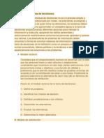 Modelos para la toma de decisiones.docx