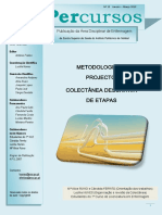 Revista_Percursos_15.pdf