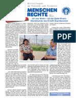 2019.05-fuer-die-Menschenrechte-IGFM.pdf