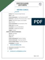 HISTORIA CLÍNICA - EPILEPSIA.docx.doc