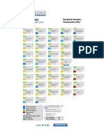 malla_periodismo_virtual (2).pdf