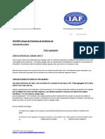 APG AddingValue2015.en.es