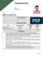 BIswanath.pdf