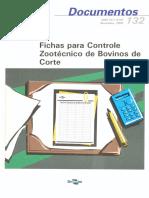 Fichasparacontrolezootecnico.pdf
