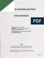 Western-Aphasia-Battery.pdf