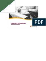 M1_PDF.pdf