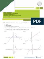 Taller 1 Funciones Generalidades (1)