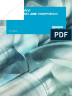compressed-air-manual-in-spanish-8th-edition.pdf