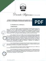 DS_005-2019-MTC.pdf