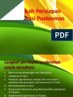 13. Langkah Persiapan Akreditasi.pptx