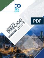 Lista_de_precios_pavco_wavin_SEPT-2019.pdf