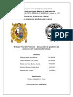 TRABAJO FINAL DE PRESIONES FLUJO POTENCIAL