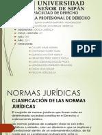 NORMAS-JURIDICAS.pptx