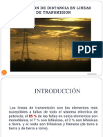 266295200-Proteccion-de-Distancia-21.pdf