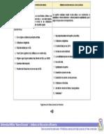 Cuadro Regimenes Del Sistema General de Pensiones1