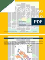 NORMAS DE USO DE SUELO aaaaaaaa.pdf
