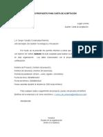 Propuesta Carta de Aceptación (2) (2)