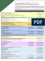 Calendario Academico.pdf