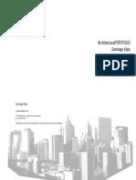 Folio.pdf