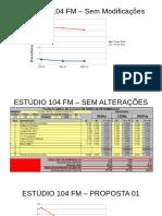 Relatorio PDF (104 fm)