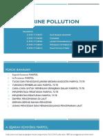 329293_MARINE POLLUTION.pptx