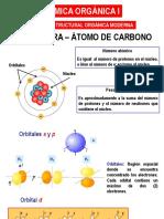 Clase 1 QO-I.pdf