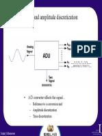 ad_da_sme055.pdf