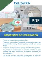 sterilizationprocess-190907172803