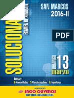 unms2016-II-13.3-solucionario.pdf