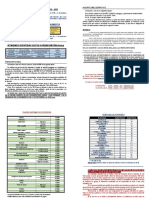 INFORMACION GENERAL EDM 18-19.pdf