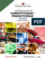 Plan_Nacional_de_Competitividad_y_Productividad_PNCP.pdf