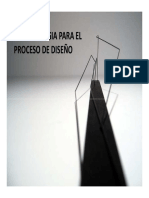 4._proceso_de_diseÑo.pdf