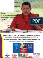 Base legal Plan de Formación. pptx