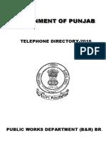 Punjab Govt. Diaryp (3)