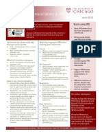 ChemicalSafety.pdf