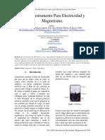 LFIII05BM1_USODEINSTRUMENTOPARAELECTRICIDADYMAGNETISMO